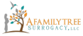 A Family Tree Surrogacy LLC - Portland Oregon, Dallas Texas and Seattle Washington Surrogacy Agency